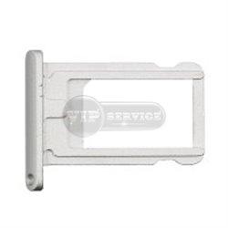 iPad 2 контейнер SIM, белый