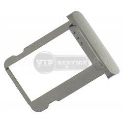 iPad 3 контейнер SIM, silver