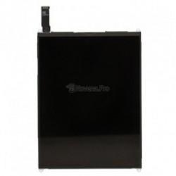 """iPad Pro 12,9"""" комплект черный оригинал"""