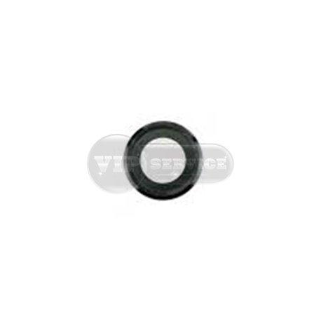 iPhone 6 Plus стекло задней камеры grey