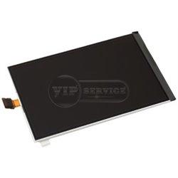 iPod touch 2-ое поколение дисплей