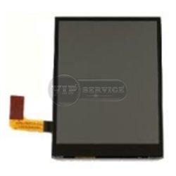 Blackberry 9530 дисплей комплект
