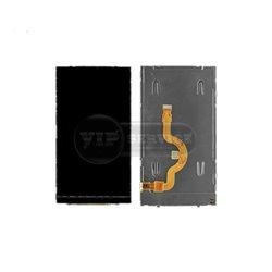 XT720 дисплей