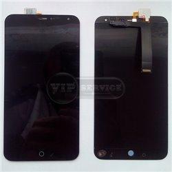 MX4 дисплей комплект