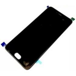 MX4 Pro дисплей комплект