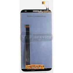 6037 дисплей комплект