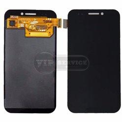 Padfone A66 дисплей комплект