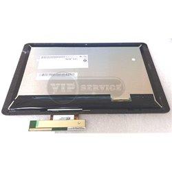 Acer A700 дисплей комплект