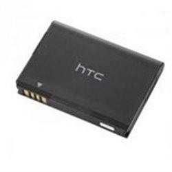 Desire A8181/Nexus One (BB99100) аккумулятор 1400mAh оригинал