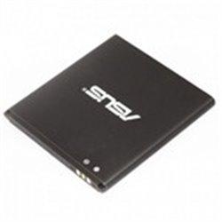 Zenfone 4 (C11P1404) аккумулятор 1600 mAh оригинал