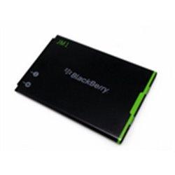 9900 Bold Touch (JM1) (BAT-30615-006) аккумулятор 1230mAh оригинал