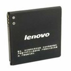 (BL-210) S820 аккумулятор 2000mAh оригинал