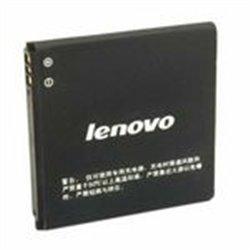 (BL-211) P780 аккумулятор 4000mAh оригинал
