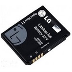 GT540/C/M/U/V/T/S/1/LS670/P509 (IP 400N) аккумулятор 1500mAh оригинал