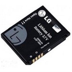 P715 L7 II Dual (BL-59JH) аккумулятор 2460mAh оригинал