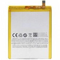 MX4 Pro (BT-41) аккумулятор 3350mAh оригинал