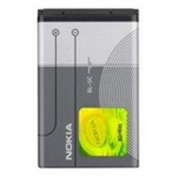 Lumia 810/822 (BP-4W) аккумулятор 1800mAh оригинал