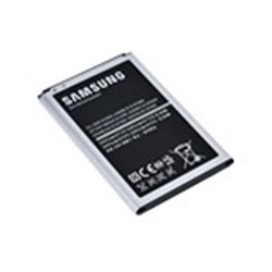 i8262 (EB-425365LU) аккумулятор 1700mAh оригинал