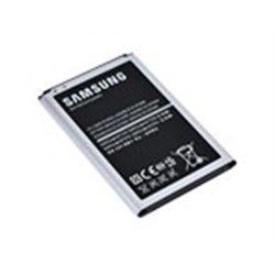 Alfa G850 (EB-BG850BBE) аккумулятор 1860mAh оригинал