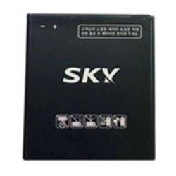 A850L (BAT-7400M) аккумулятор 2600mAh оригинал