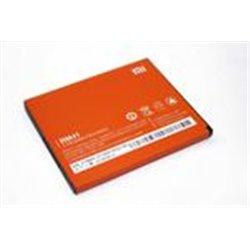 Redmi Note 4x (BN-43) аккумулятор 4000/4100mAh оригинал