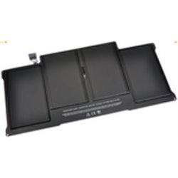 Macbook Air A1245/A1237/A1304 аккумулятор 5000mAh