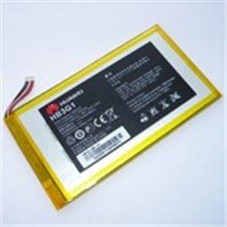 Huawei MediaPad T1 8.0 S8-701 Tablet (HB3080G1EBC) аккумулятор 4800mAh