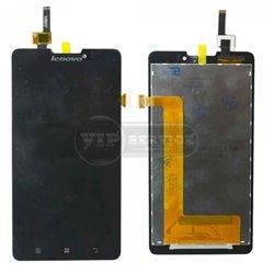 Р780 дисплей комплект