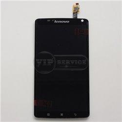 S930 дисплей комплект