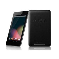 ASUS Nexus 7 2012 комплект оригинал