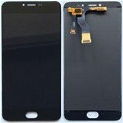 M2 Note дисплей комплект