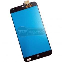 MX4 Pro сенсор(тачскрин)
