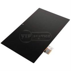 "Tablet Z 10"" дисплей комплект"