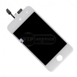 iPod touch 1-ое поколение сенсор