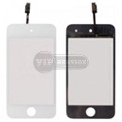 iPod touch 3-ое поколение сенсор