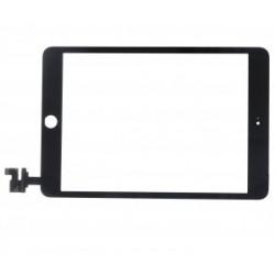 iPad mini 3 сенсор черный