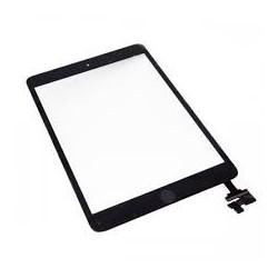 iPad mini/mini 2 сенсор черный