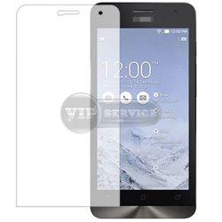 Zenfone 5 A501CG защитное, противоударное стекло «Бронь» Premium class