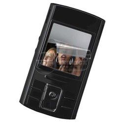 N82 защитная плёнка,глянцевая