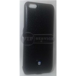 чехол-аккумулятор iPhone 6/6S X3 3800mAh черный