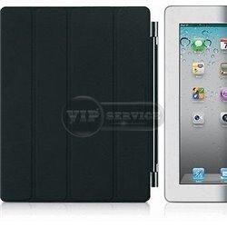 iPad накладка MD301LLA , черная