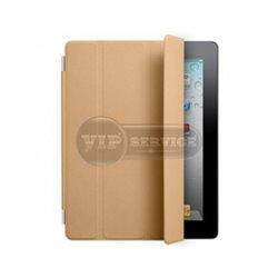 iPad накладка MC948LLA , золотая
