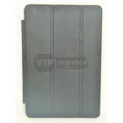 iPad Air 2 накладка, черная