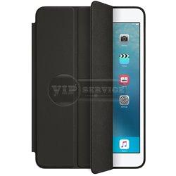 iPad mini 1/2/3 накладка,поликарбонат, черная