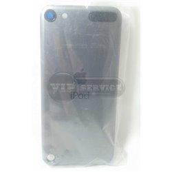 iPod touch 5 задняя крышка, gray space