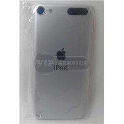 iPod touch 5 задняя крышка, серебристый