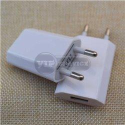 зарядное устройство на iPhone 6W, копия