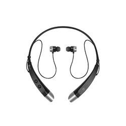 Наушники LG Tone+ HBS-500 Bluetooth, черные