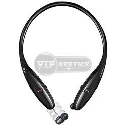 Наушники LG Tone infinim HBS900 Bluetooth, черные