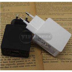 блочок зарядки Huawei, белый